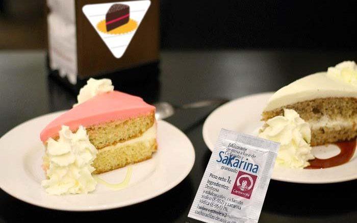 galeria tartas azucar badajoz diabetes